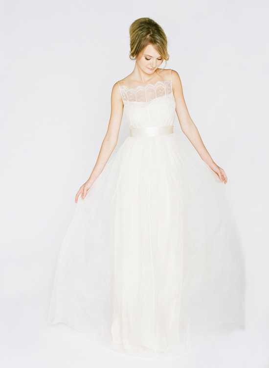 saja wedding gowns 2013-015