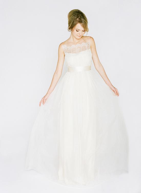 saja wedding gowns 2013 015 Saja Wedding 2013