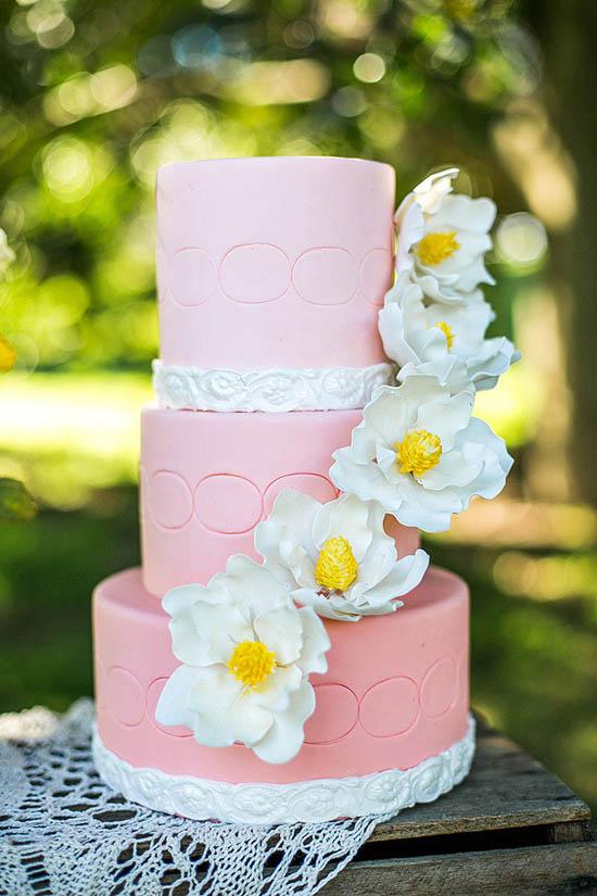 spring wedding inspiration002