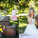 spring wedding inspiration005