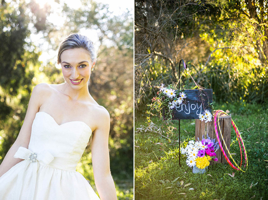 spring wedding inspiration006
