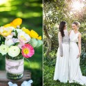 spring wedding inspiration009