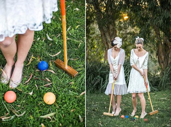 spring wedding inspiration013