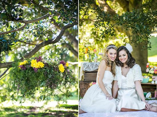 spring wedding inspiration017
