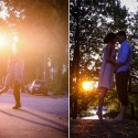sunset engagement photos004