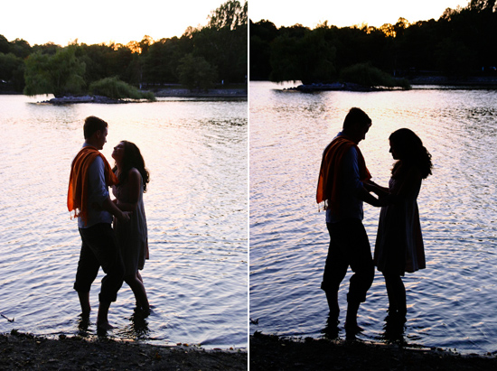 sunset engagement photos011