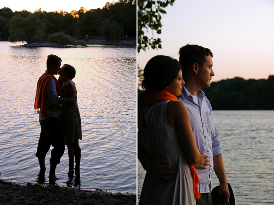sunset engagement photos012