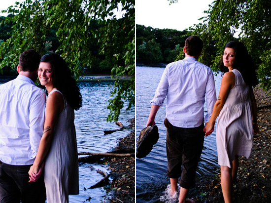 sunset engagement photos013
