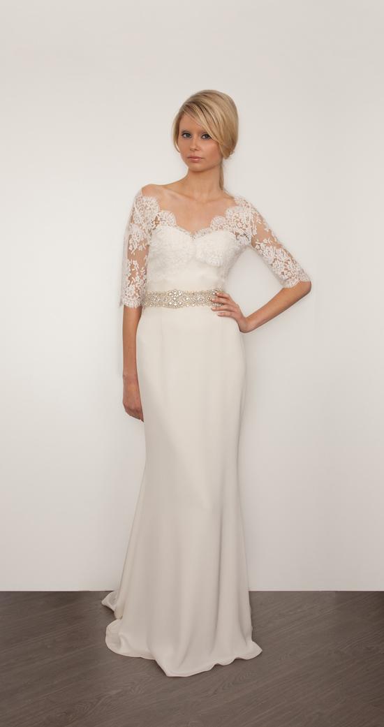 sydney-bridal-couture-sarah-janks004