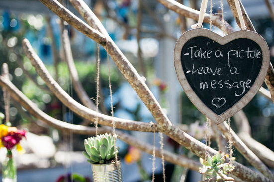 sydney garden wedding003