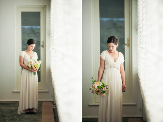 sydney garden wedding011 Lucy and James Sydney Garden Wedding
