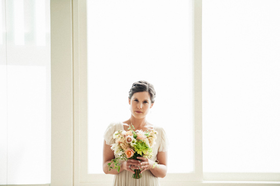sydney garden wedding012 Lucy and James Sydney Garden Wedding
