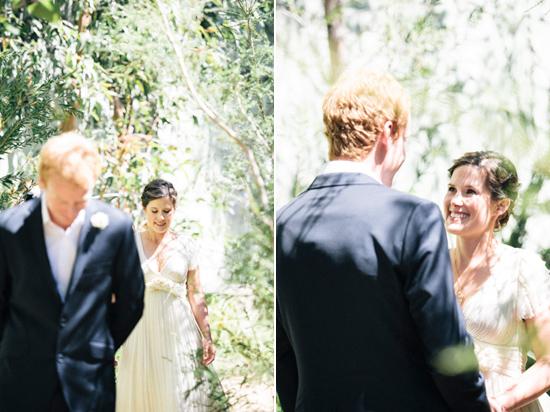 sydney garden wedding013 Lucy and James Sydney Garden Wedding