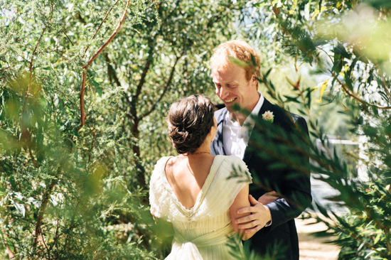 sydney garden wedding014 Lucy and James Sydney Garden Wedding