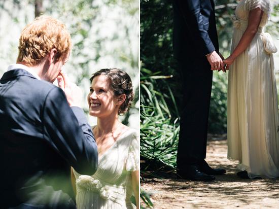 sydney garden wedding015