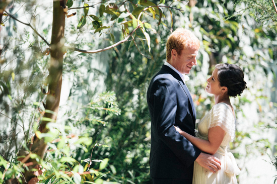 sydney garden wedding017