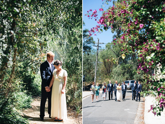 sydney garden wedding019 Lucy and James Sydney Garden Wedding