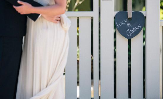 sydney garden wedding022 Lucy and James Sydney Garden Wedding