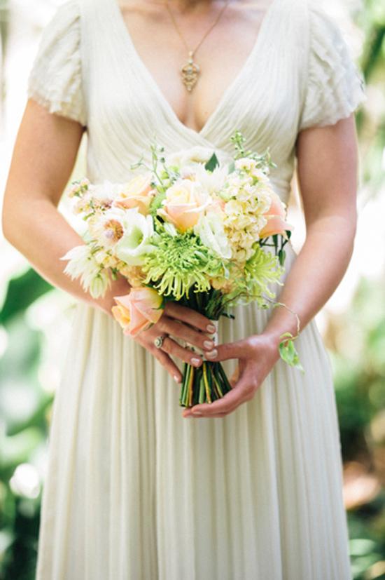 sydney garden wedding023