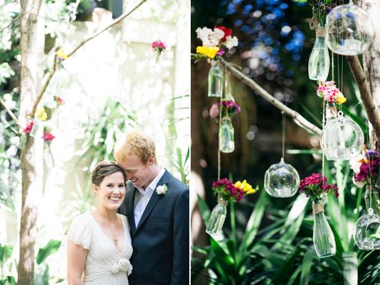 sydney garden wedding024