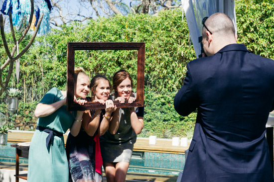 sydney garden wedding025 Lucy and James Sydney Garden Wedding