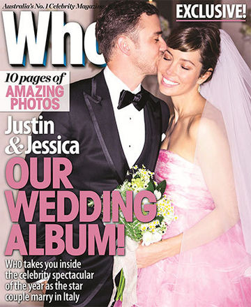 this_weeks_who_justin_timberlake_jessica_biel_married_420_188ffmo-188ffn3