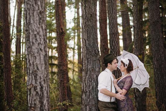 vintage engagement photos03