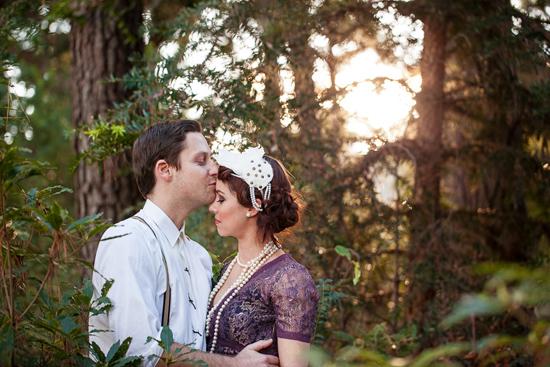 vintage engagement photos05
