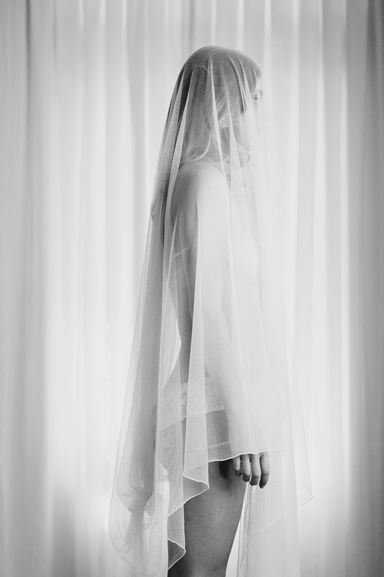 wedding veil inspiration04