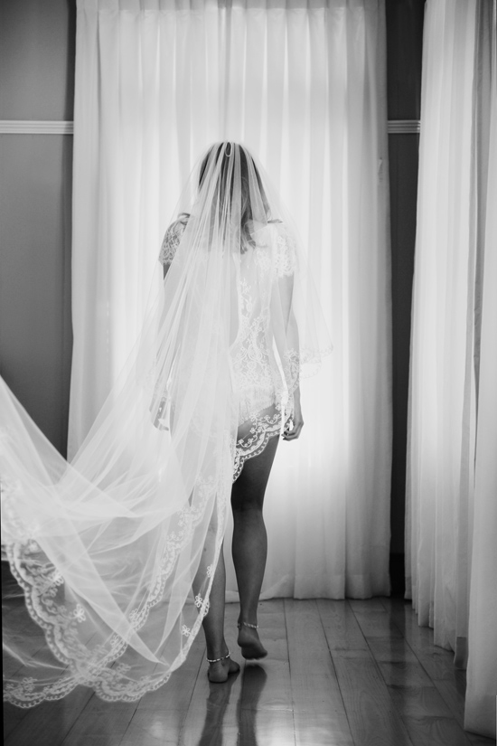 wedding veil inspiration06