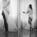 wedding veil inspiration07