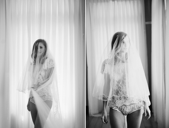 wedding veil inspiration10 Wedding Veils & Window Light