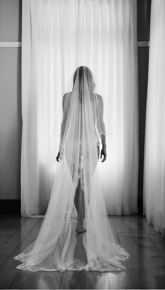 wedding veil inspiration11