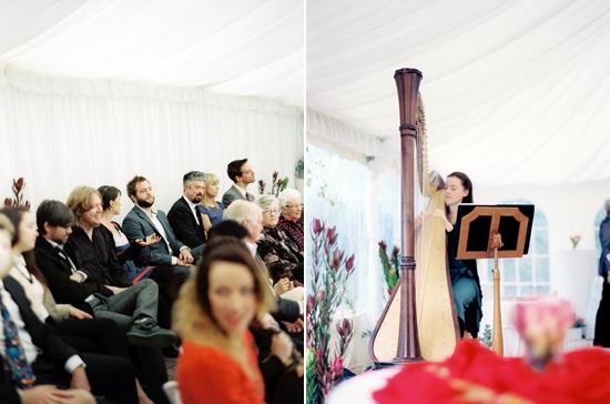 whimsical adelaide hills wedding02