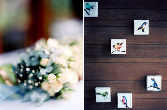 whimsical adelaide hills wedding04