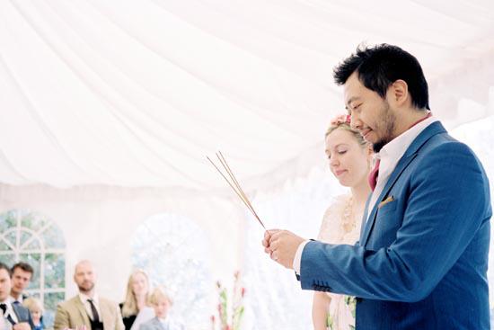 whimsical adelaide hills wedding12