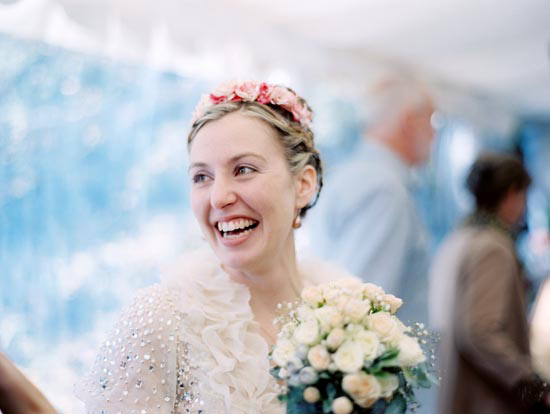 whimsical adelaide hills wedding17
