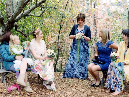 whimsical adelaide hills wedding21