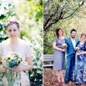 whimsical adelaide hills wedding22
