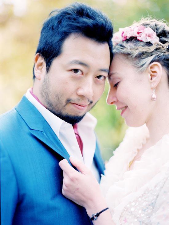 whimsical adelaide hills wedding26