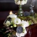 winter wedding inspiration02