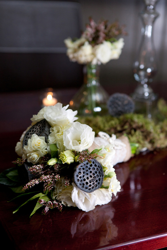 winter wedding inspiration02