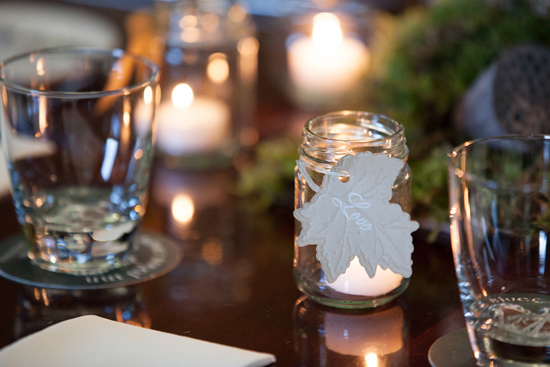 winter wedding inspiration03
