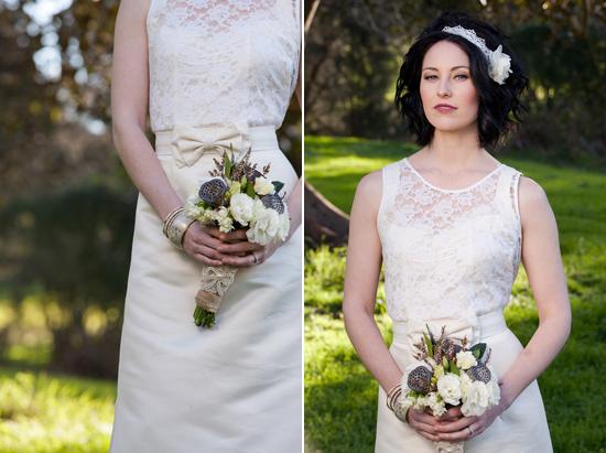 winter wedding inspiration08