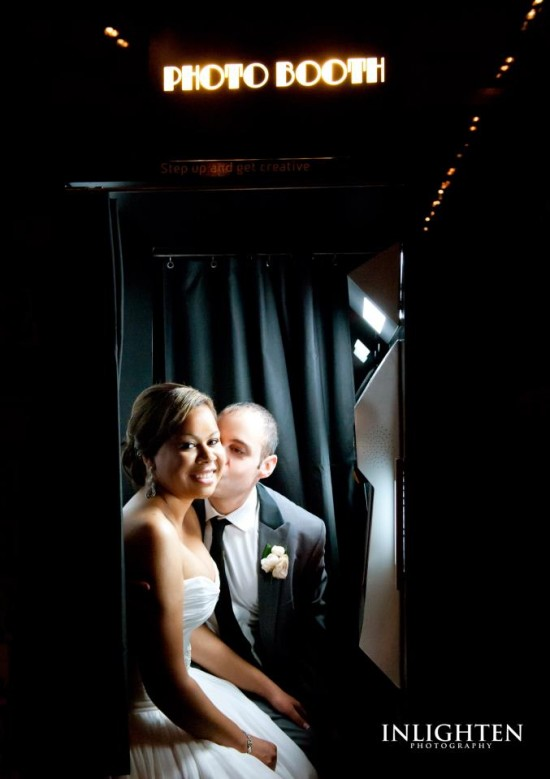 314276 506772306014323 1810322578 n 550x779 Photobooths For Weddings 101 Part 2