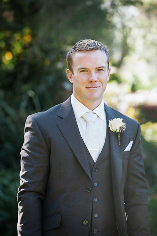 Australian groom blog 07