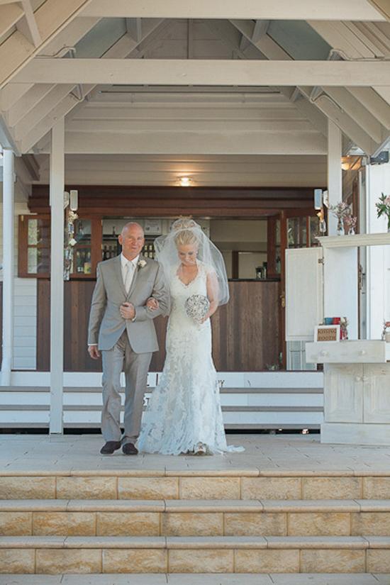Australian groom blog 09