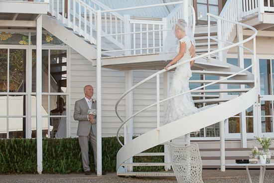 Australian groom blog 10