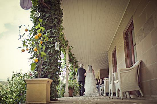 Australian-groom-memory02