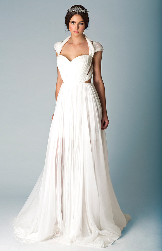 Brisbane Wedding Gowns01